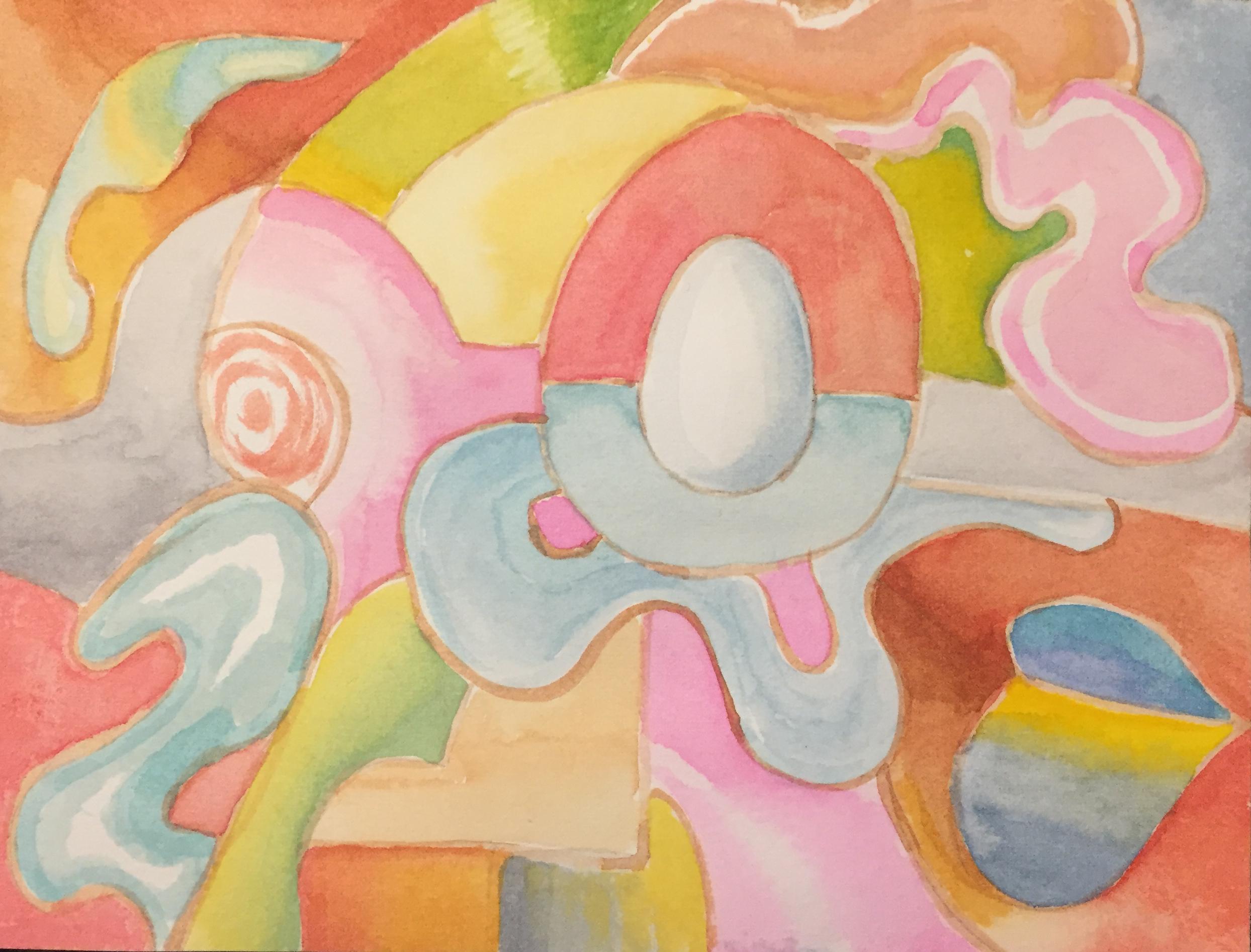 watercolor 10