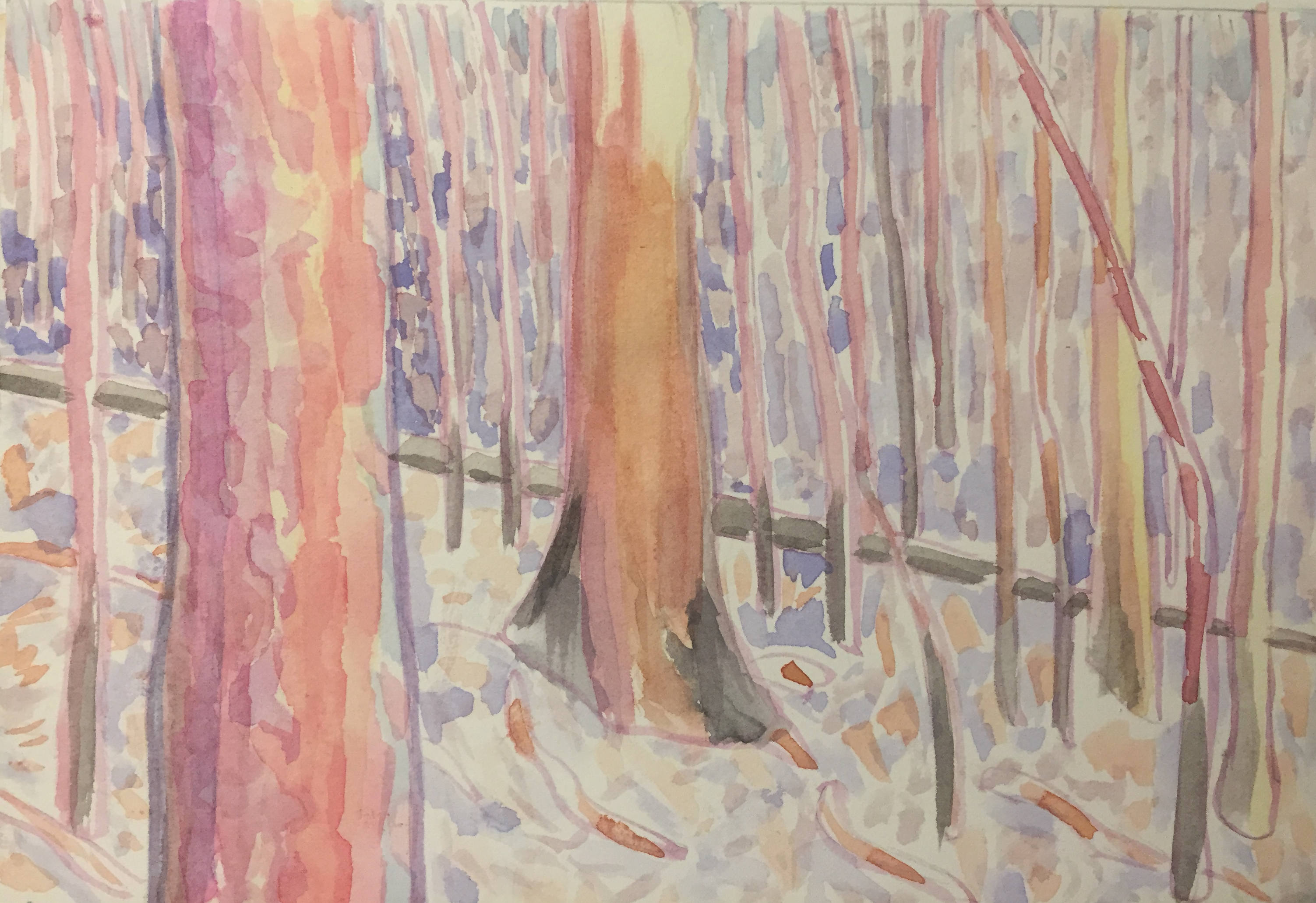 watercolor 31