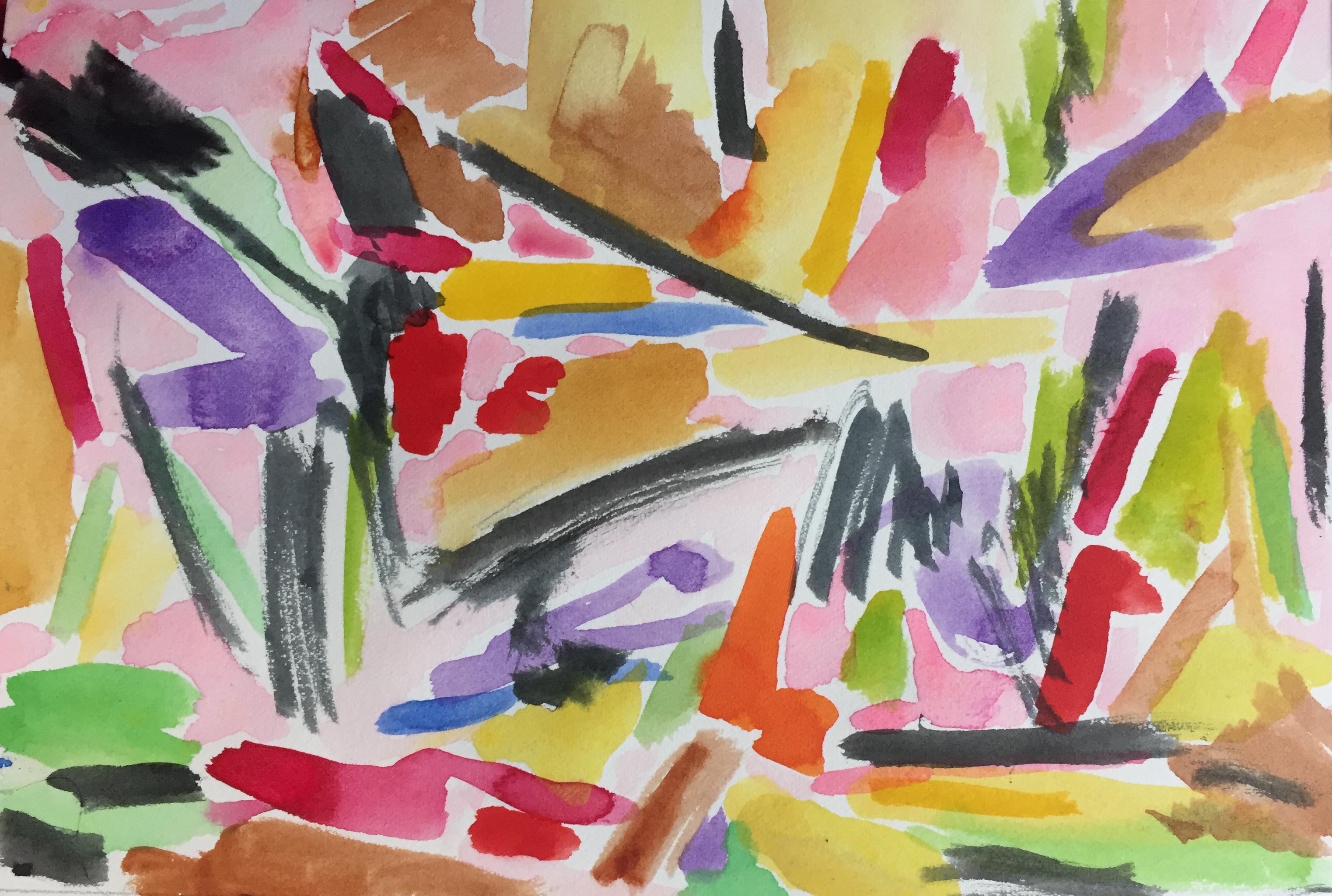 watercolor 73