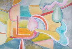 watercolor 23