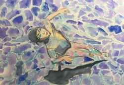 watercolor 98