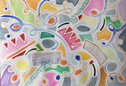 watercolor 94