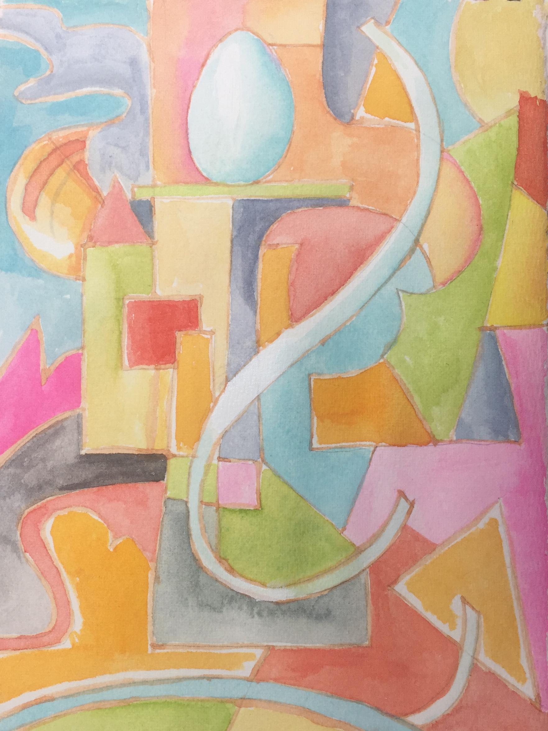 watercolour 7