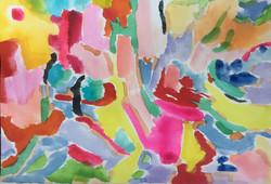 watercolor 59