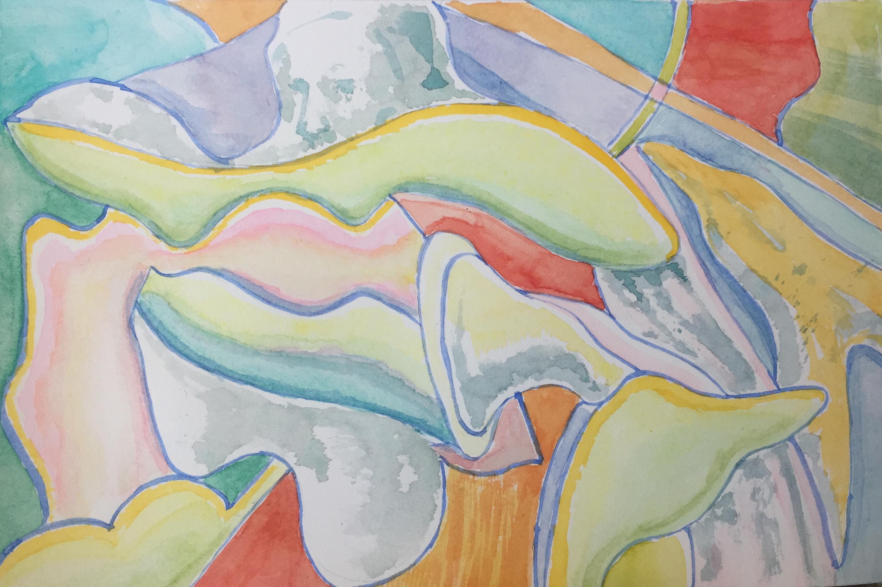 watercolor 21