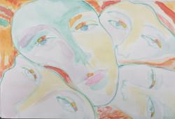 watercolor 36