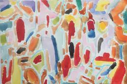 watercolor 57