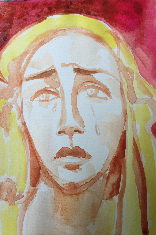 watercolor 76