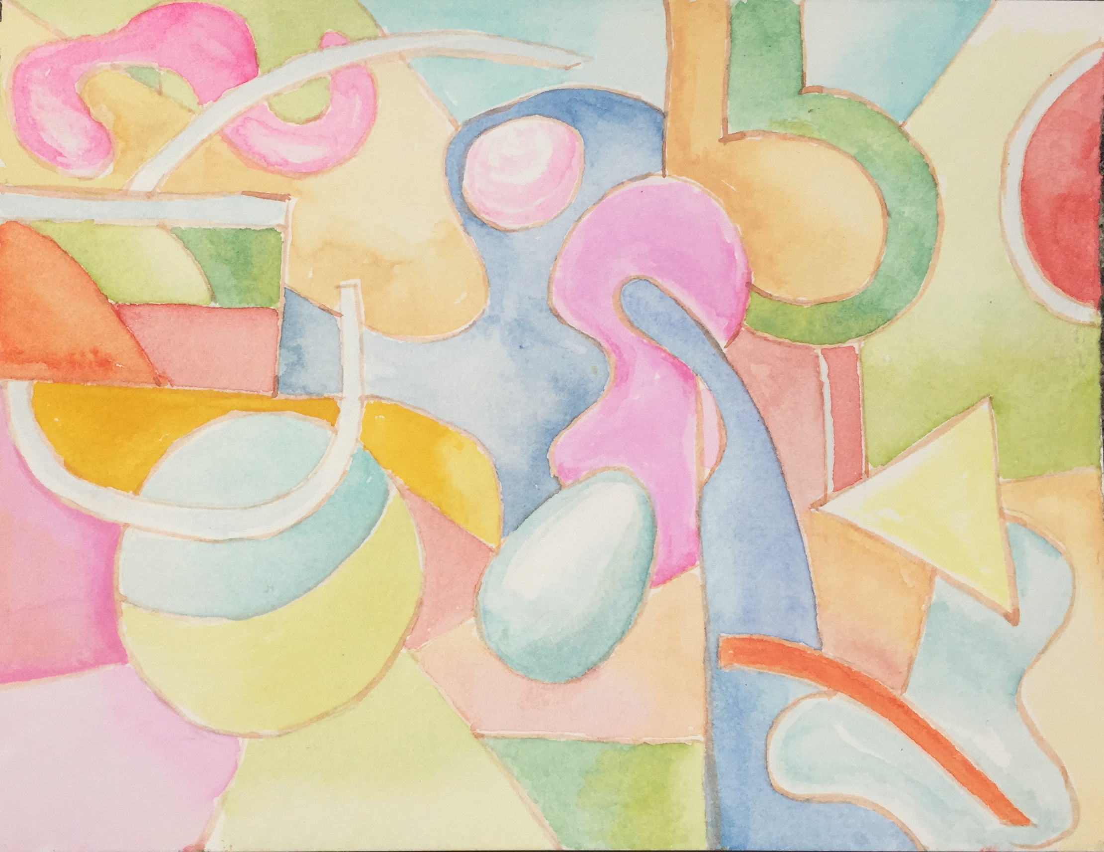 watercolor 9
