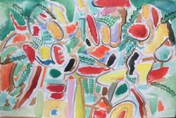watercolor 58