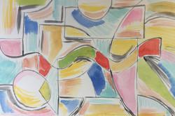 watercolor 35