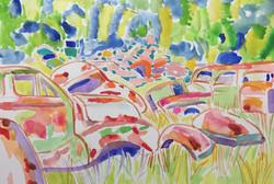 watercolour 103