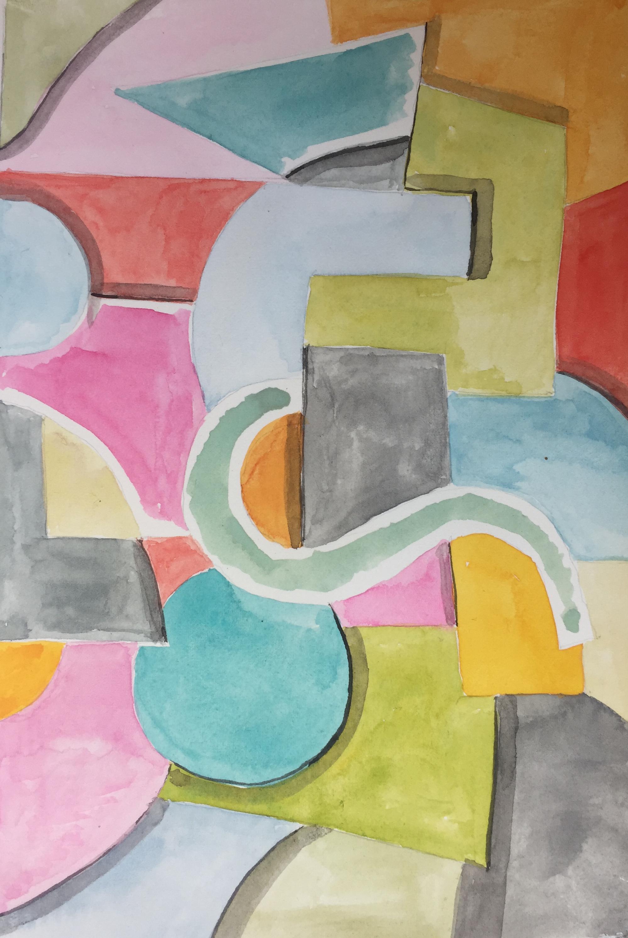 watercolor 34