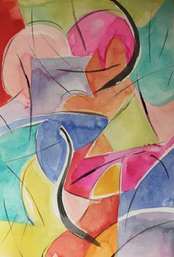 watercolor 42