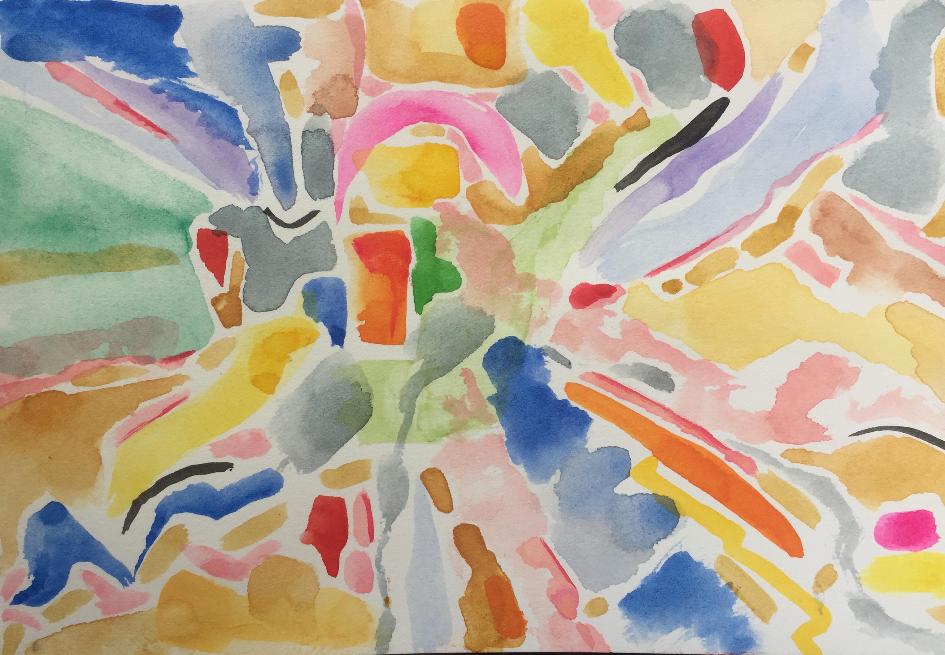 watercolor 63