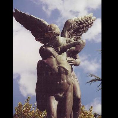 angelsoldier