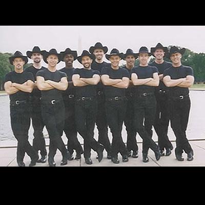 cowboys313