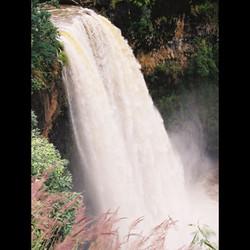 kauaiwaterfall
