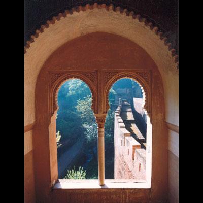 alhambra2arches