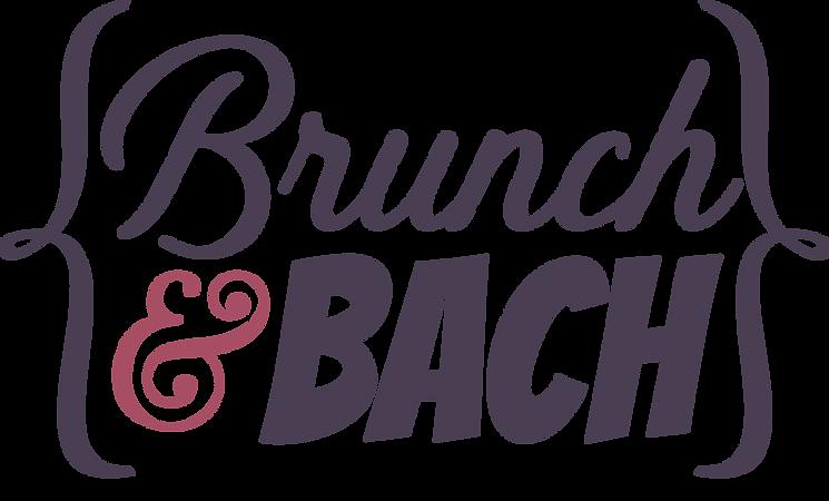 Bach_Brunch_Logo.png