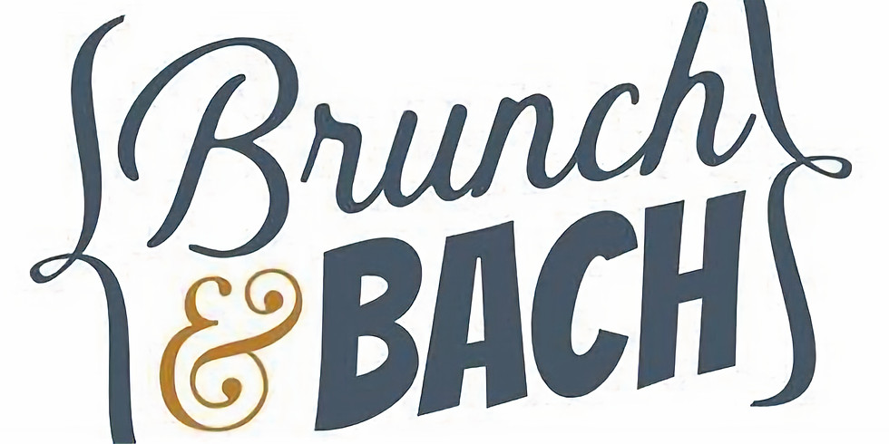 Brunch and Bach