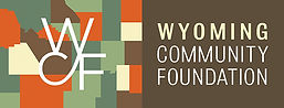 WYCF_logo_screen_med.jpg