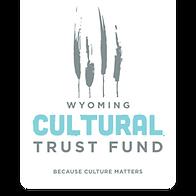 cultural trust fund.png