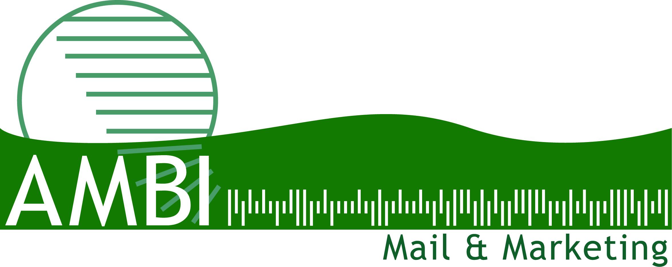 AMBI_Logo