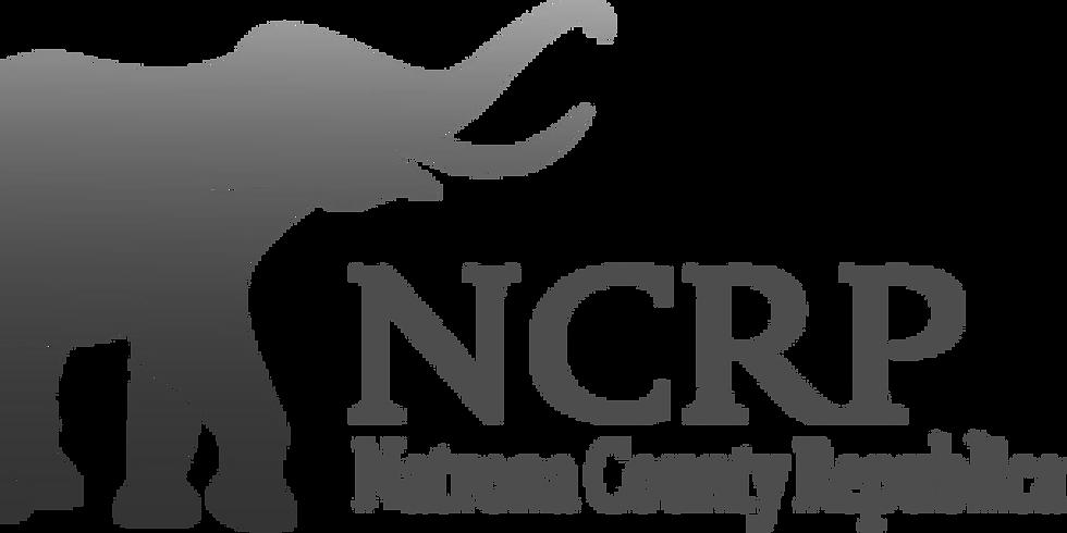 NCRP Executive Committee Meeting