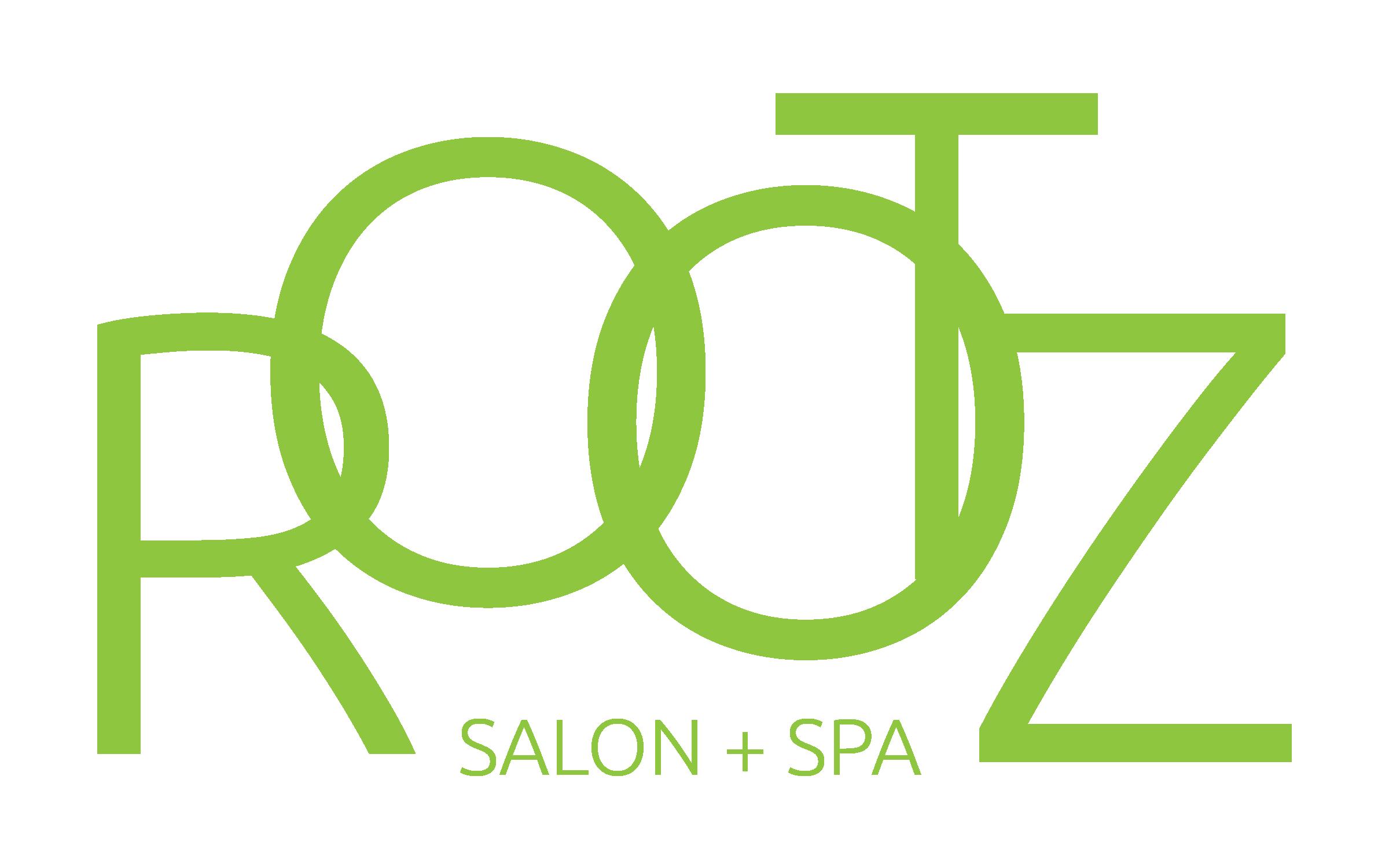 logo_green-01