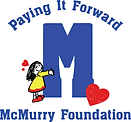 McMurryFoundation.png
