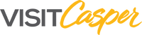 VisitCasper-Logo-color.png