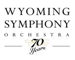 WSO_LOGO_70Years_NoCD-01.png