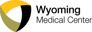 WMC_logo_preferred_3color.jpg