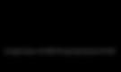WYO logo.png