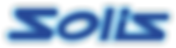 solis logo blue and white.png