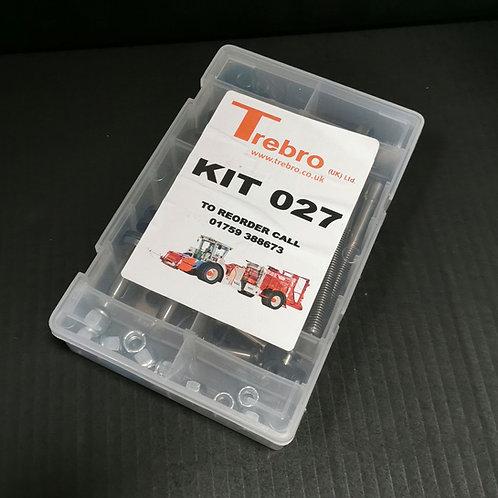 KIT027