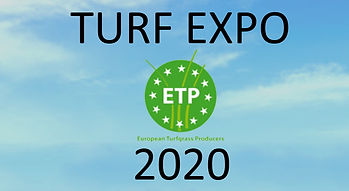ETP 2020.jpg