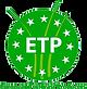 ETP-logo.png