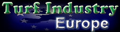 turf-industry-europe-logo.jpg