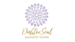 Dahlia Soul Logo new.png