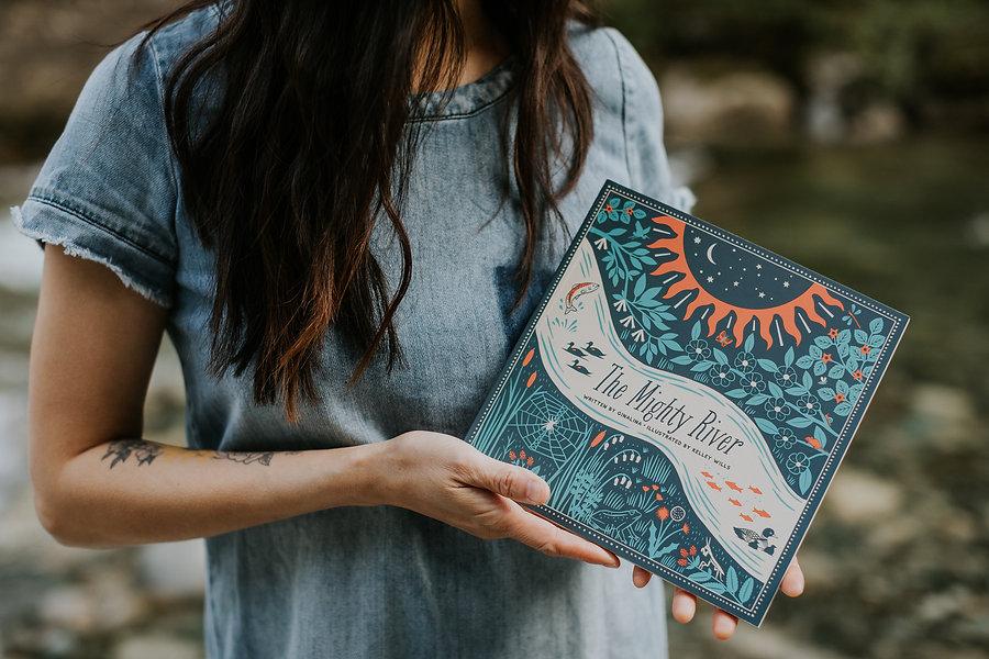 Ginalina - book.jpg