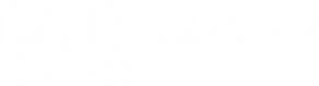 CANSCAIP-logo-white.png