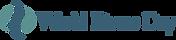 WRD Logo-No White Background.tif