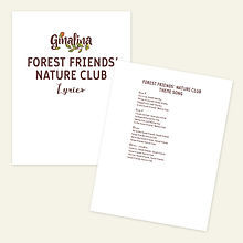 Ginalina_Merch_Lyrics_Forest.jpg