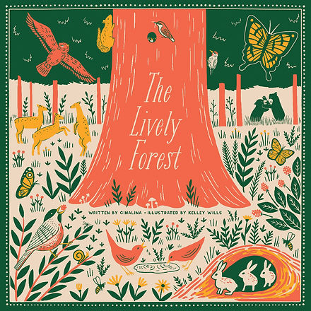 TheLivelyForest_Cover_RGB.jpg