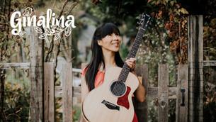 Ginalina Branded Photo