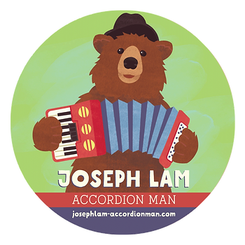 JosephLam_bear.png