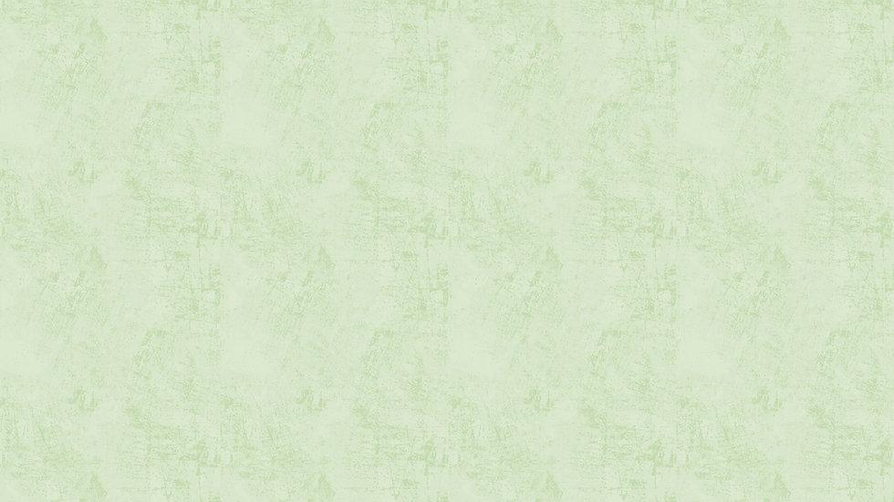 texture_green3 copy.jpg