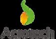 Logo Acrotech.png